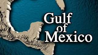Pirate attack reported near Mexico