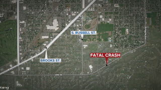 SW HIGGINS FATAL CRASH.png