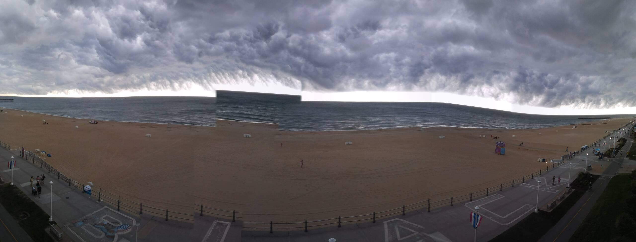 Virginia Beach Oceanfront (Ralph Copley) 4.jpg