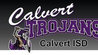 Calvert ISD