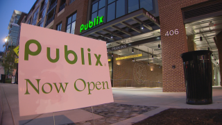 RAW - New Publix on Charlotte Opening Dan B_frame_0.png
