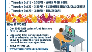 2020 FALL Virtual Job Fair - FINAL.jpg