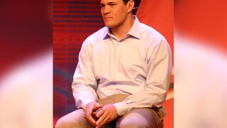 Former UA football player, retired NFL star Tedy Bruschi suffers stroke