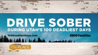 How to stay safe during the 100 deadliest days of driving