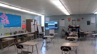 Premont ISD classroom.jpg