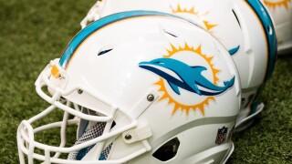 WPTV-Miami-Dolphins-helmet.jpg