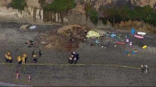 San Diego cliff collapse.jpeg