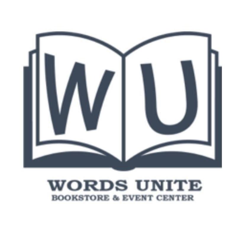 Words Unite Bookstore & Event Center