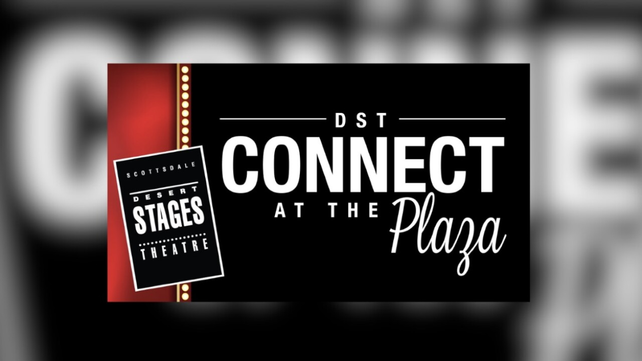 Desert Stages Theatre Connection At The Plaza.jpg