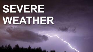 severe weather file photo.jpg