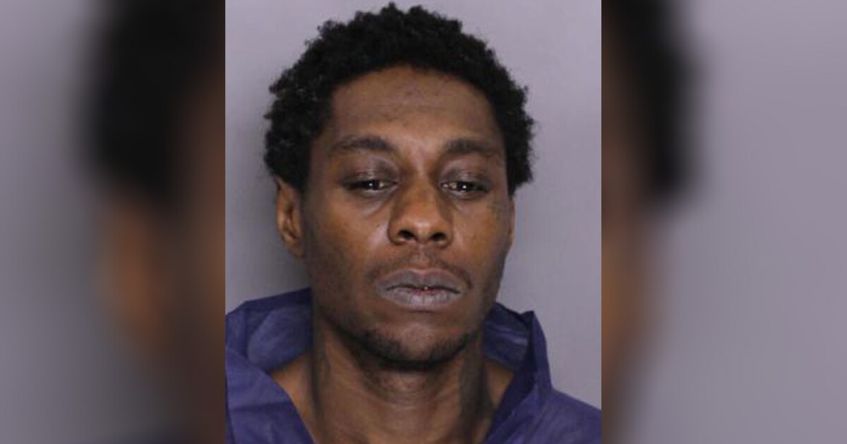 Suspect arrested and charged in Dundalk murder