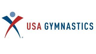 USA Gymnastics among growing chorus asking for Olympic delay