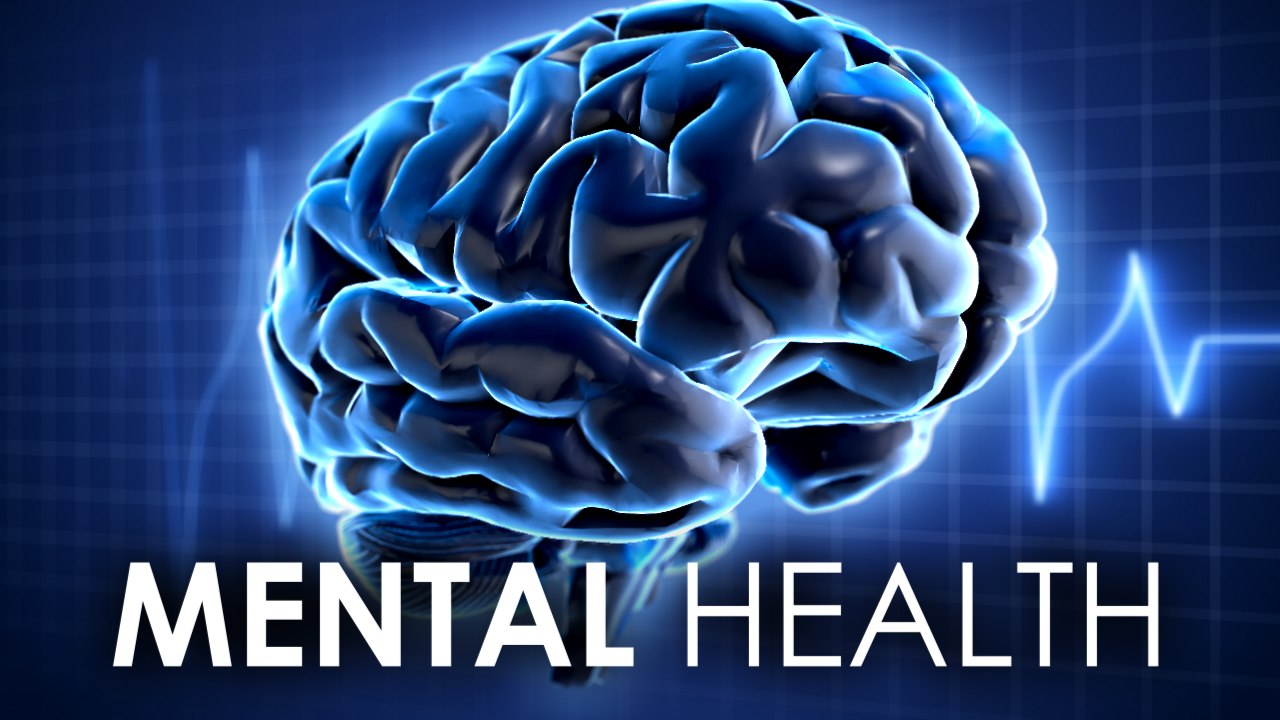 Students can take 'mental health day' under new legislation
