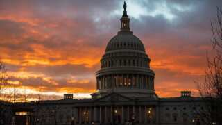 Emergencyleaders call on Congress and FCCto fix outdated 9-1-1 systems nationwide