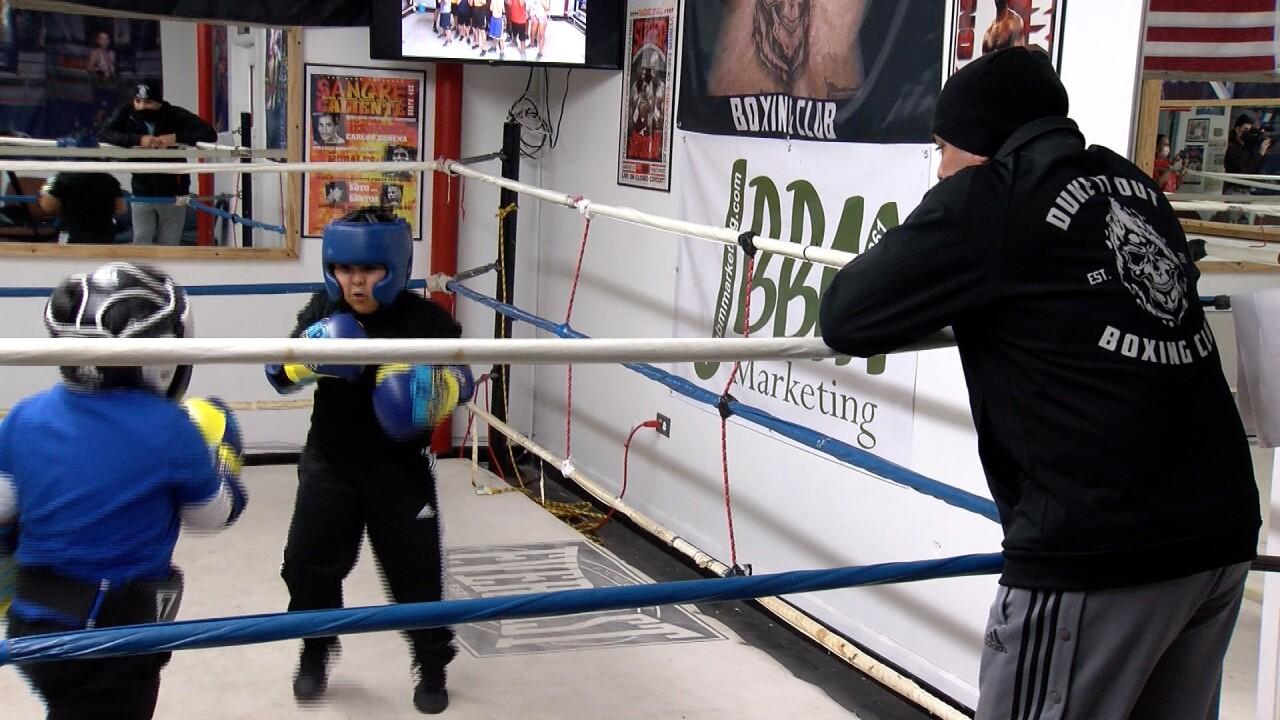 Duke it Out sparring.jpg