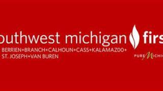 SW Michigan first.jpg