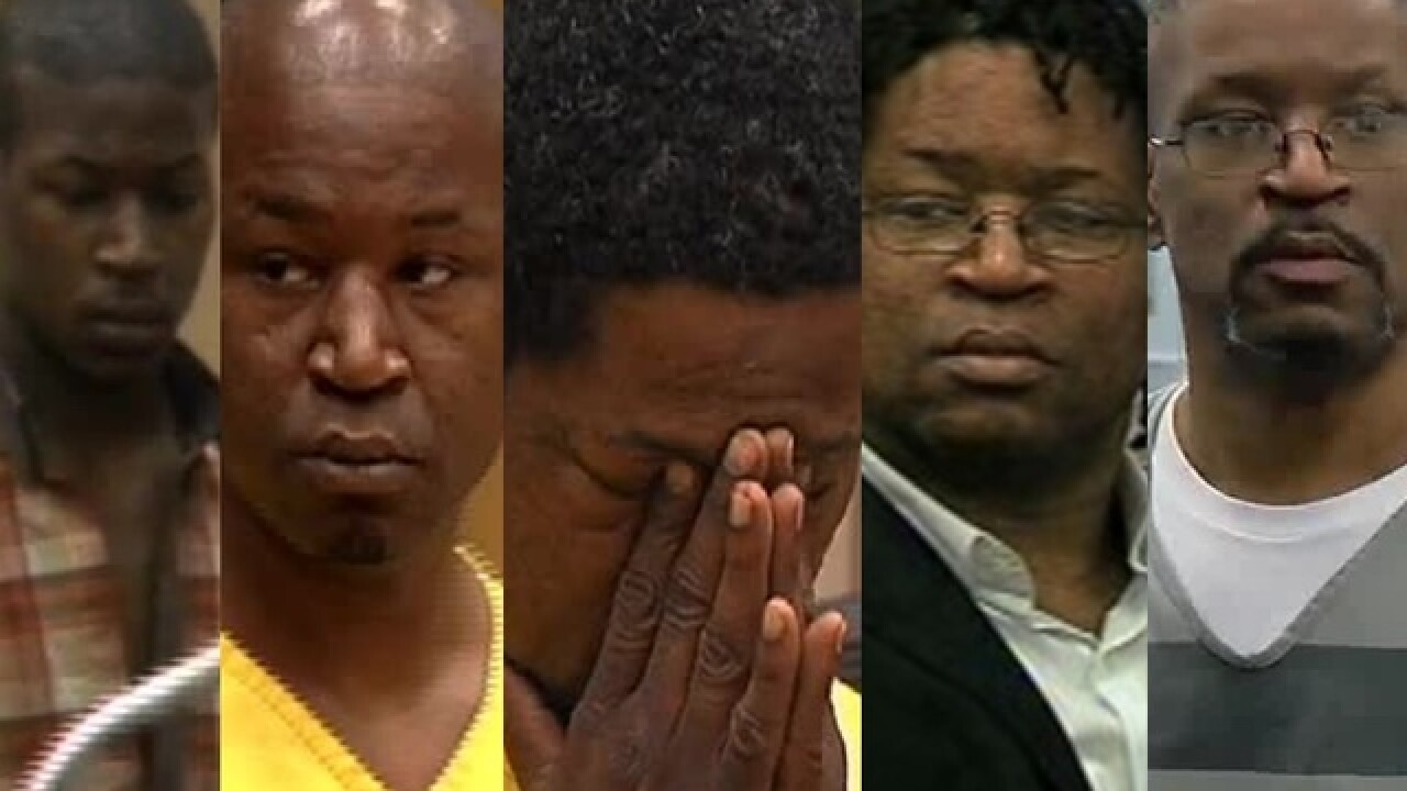 I-Team: Another chance for Anthony Kirkland