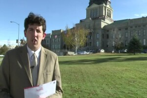 Top stories from today's Montana This Morning, 10-22-2020