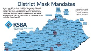 district mask mandate 9.17.jfif