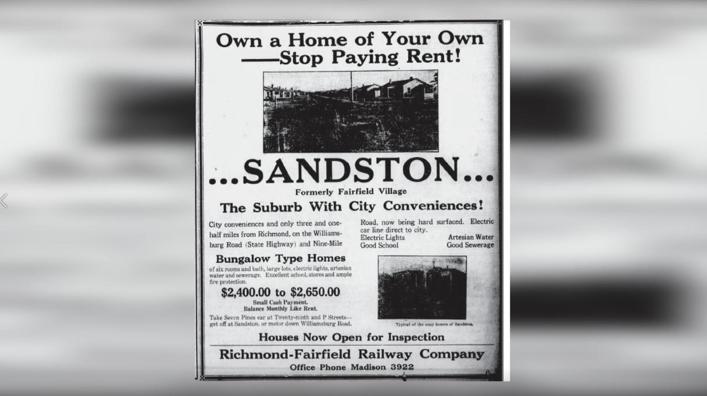 Sandston turns 100 06.png