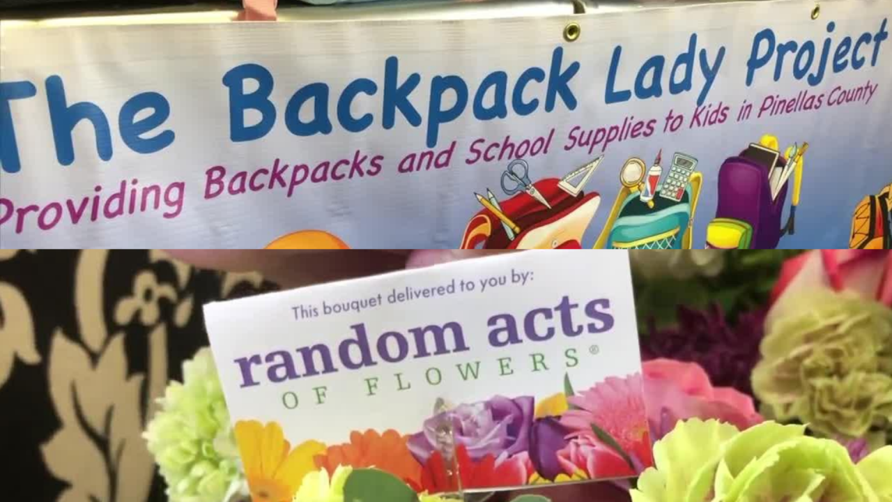 backpack-lady-project-random-acts-of-flowers.png