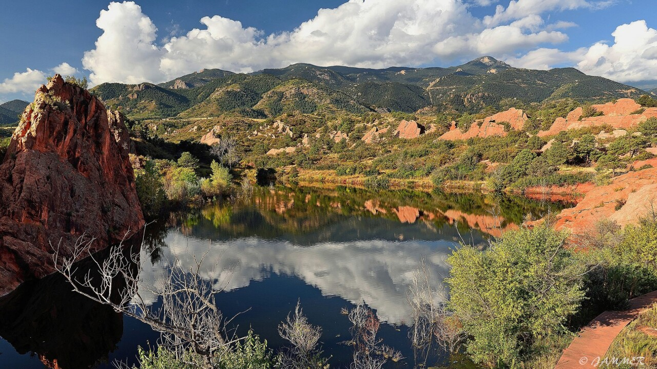 Red Rock Canyon Open Space James Martinez.jpg