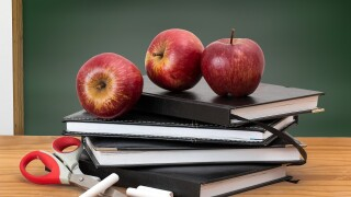 Iowa State Board of Education denies bringing back high school in Hamburg