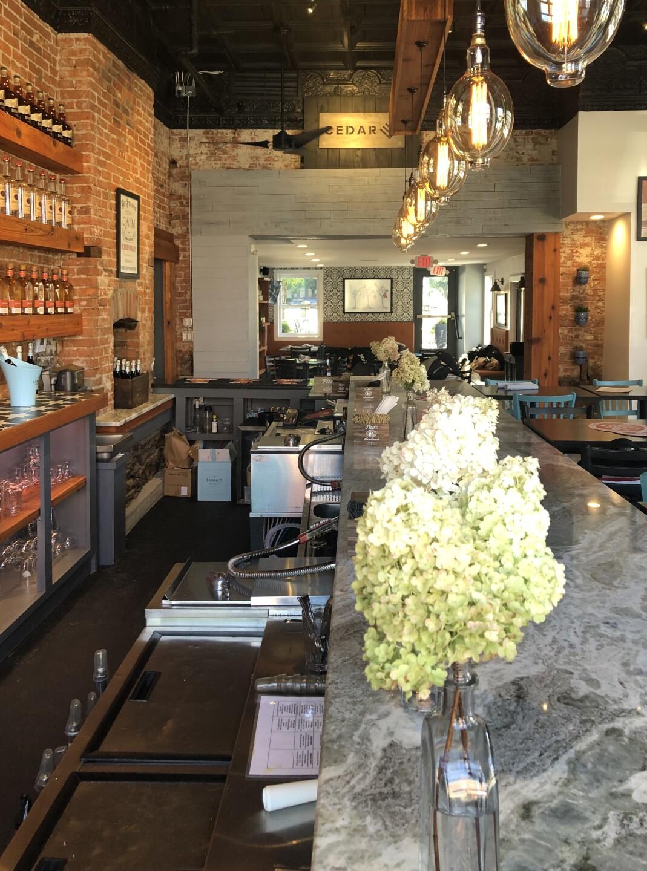 Cedar bar LEngel.jpg