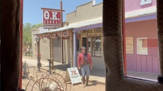 TOURISM RETURNS TO TOMBSTONE.jpg