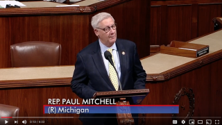 Congressman Paul Mitchell.png