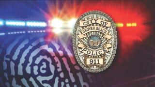 grover beach police department new.jpg