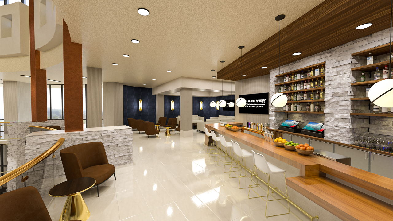 Wild Horse Pass expansion - bar rendering1.png