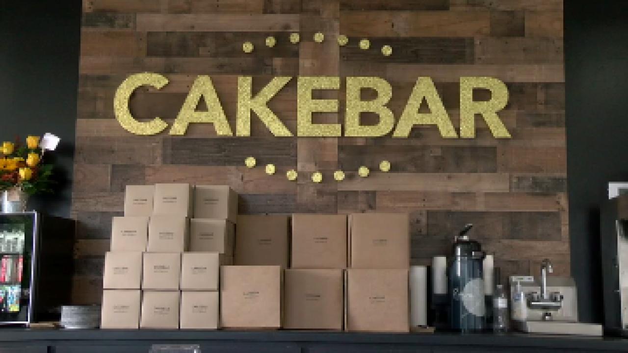 cakebar.PNG