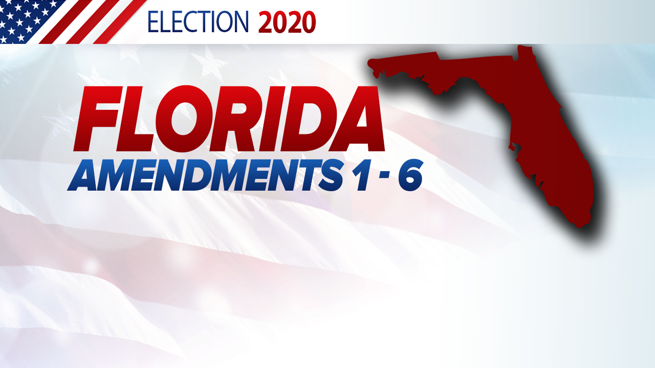 Florida Amendments 1-6.png