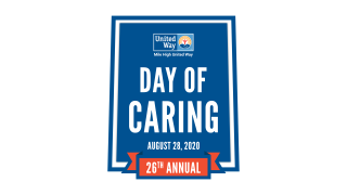 dayofcaring2020.png