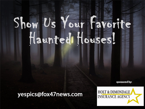 haunted houses h&d 480x360.png