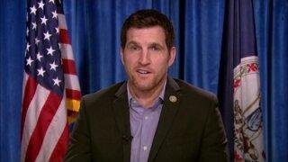 Democrats subpoena Rep. Scott Taylor in petitionlawsuit