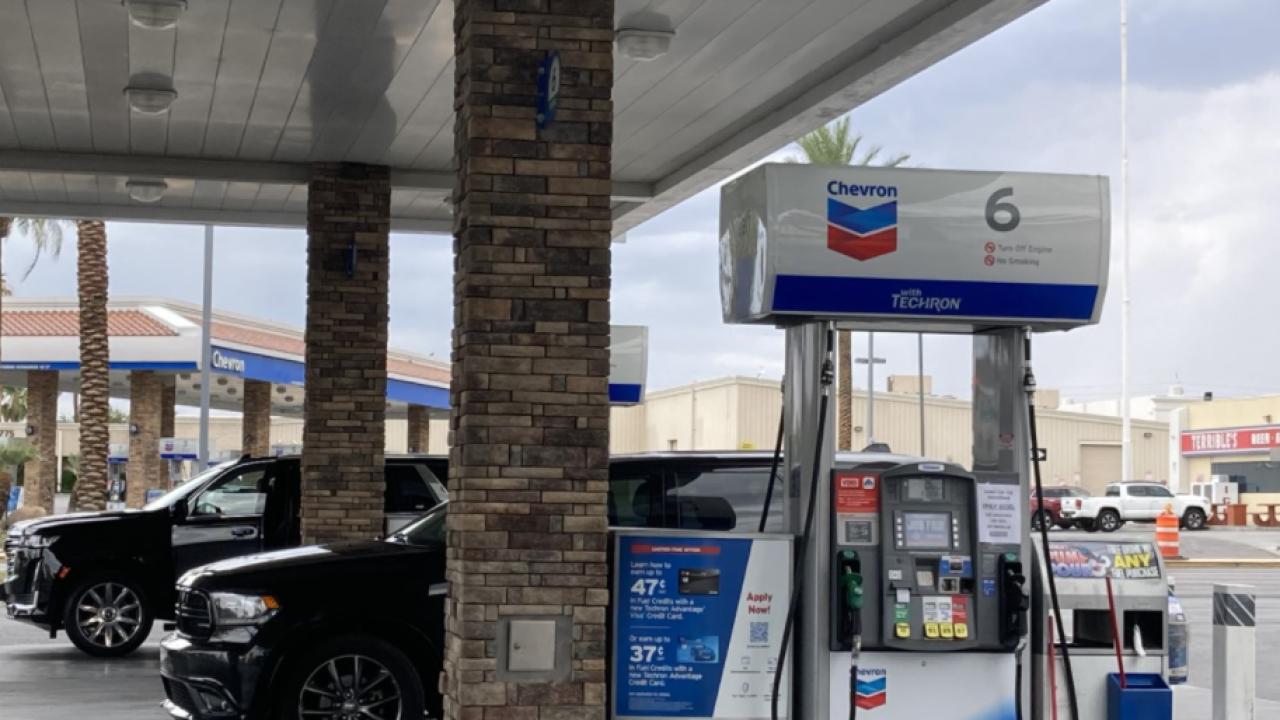 Gas shortage --2.PNG