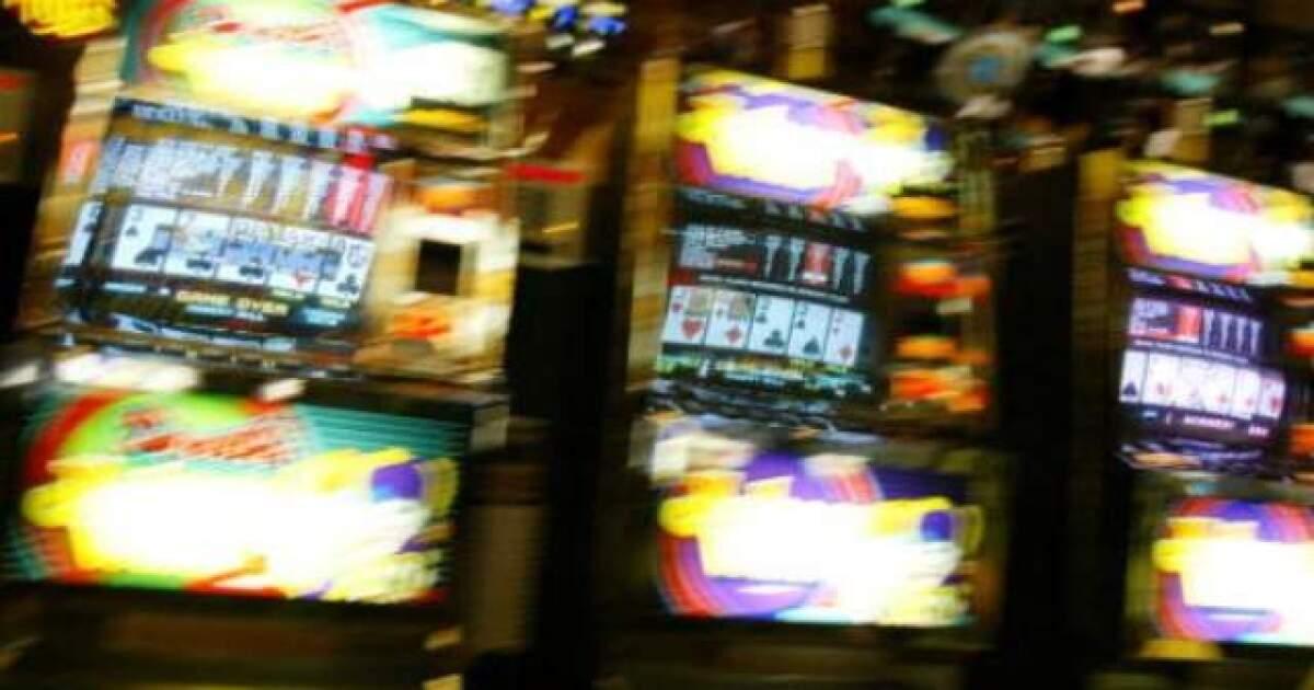 AZ nets $27M from tribal gambling in 1st quarter