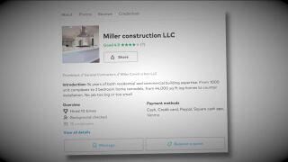 dave miller miller construction contractor