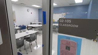 classroom-students (2).png