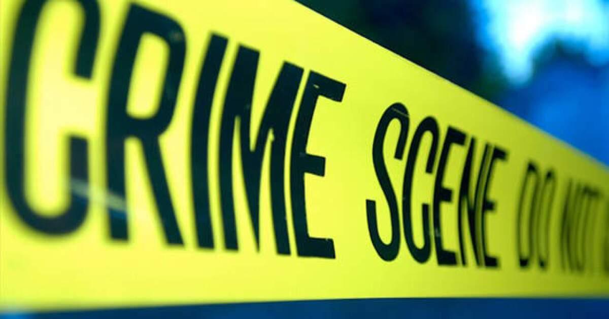 Police: Man shot, killed in car in North Las Vegas parking lot