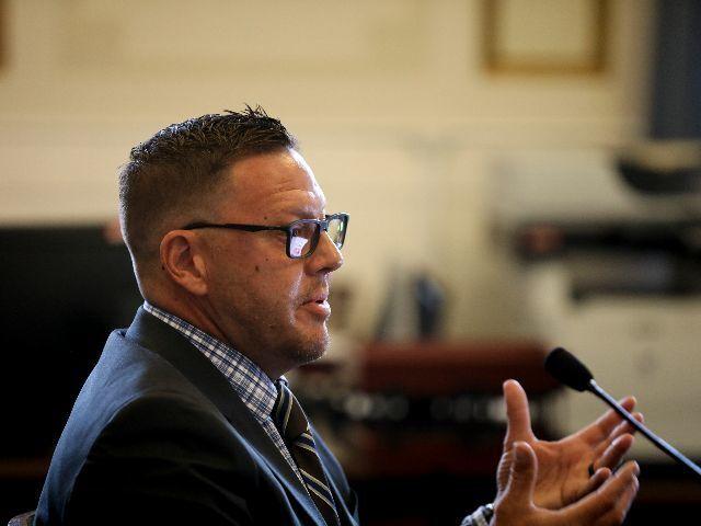 Day 6: Jury hears defense witnesses in Ray Tensing retrial