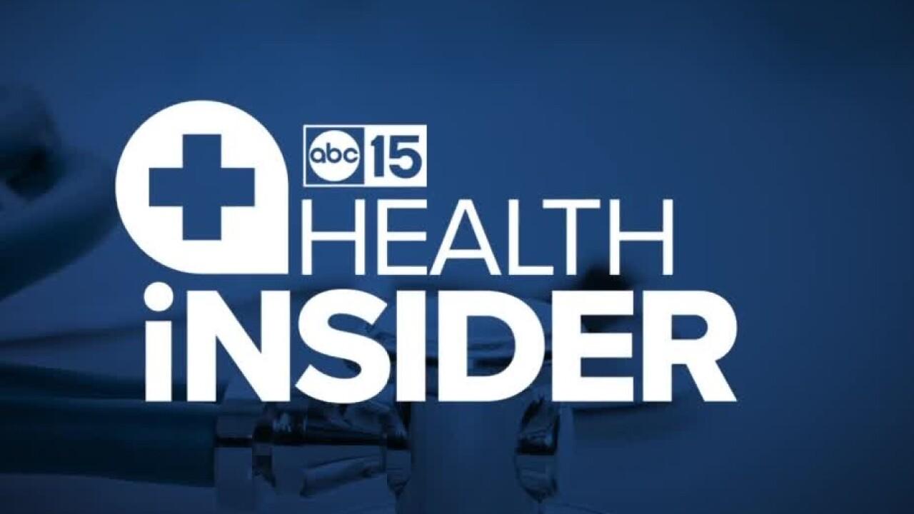 Health Insider.jpg