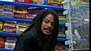 Shots Fired Suspect 8-27-20.png