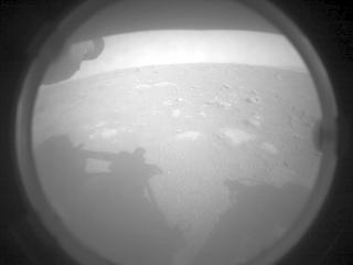 Mars_Perseverance_FLR_0000_0666952977_663ECM_T0010044AUT_04096_00_2I3J01.png