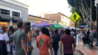 Downtown SLO Farmers Market.jpg
