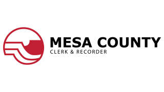 mesa-county-clerk-and-recorder.png