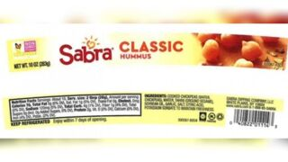 sabra recall.jpg