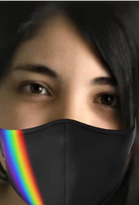 Alicia wearing a mask 1.jpg
